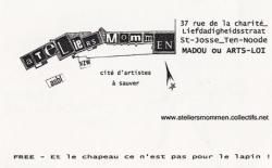 1 Sitoid 2004 2 Mommen