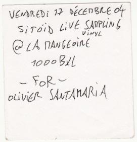 1 Sitoid 2004 3