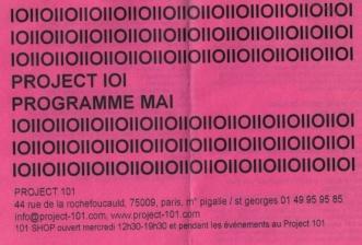 1 Sitoid 2006 2 101