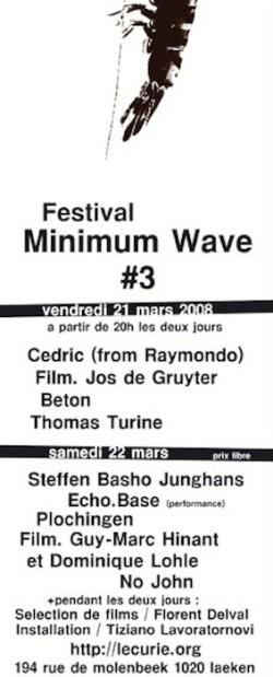 1 Sitoid 2008 3 minimum wave orig