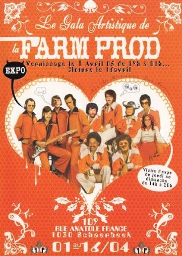 1cSitoid 2005 6 Farm prod 2