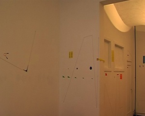 Assises mur partition 3