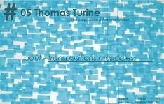 dièse-présente-Thomas-Turine2