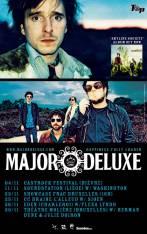 Major-Deluxe-concerts