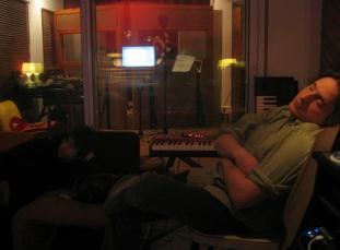 MD studio st cloud déc20070001