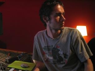 MD studio st cloud déc20070003