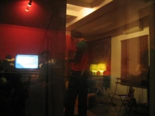 MD studio st cloud déc20070005