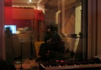 MD studio st cloud déc20070007