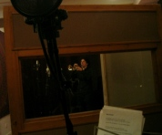 MD studio st cloud déc20070014