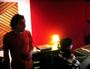 MD studio st cloud déc200700144
