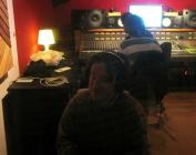MD studio st cloud déc20070016