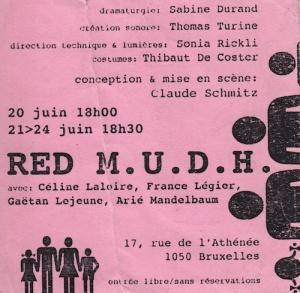 Schmitz Red Mudh 1 a