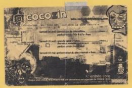Sitoid 2002 26