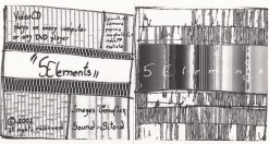 Sitoid - Genoflex 5 elements