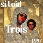 Sitoid 3 Trois 1997