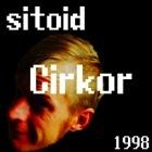 Sitoid 4 Cirkor 1998