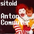 Sitoid 5 Anton Computer 2000