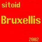 Sitoid 8 Bruxellis 2002