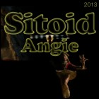 Sitoid Angie Dirty Leslie 2013