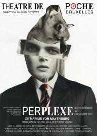 Flyer_Perplexe.indd