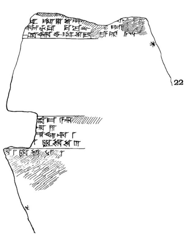 190916 TABLETTES MASTER H22